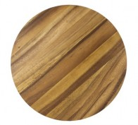 Circle Cutting Board – 28445