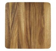 Square Cutting Board – 28453