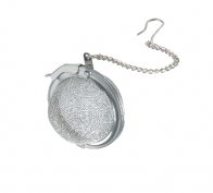 Mesh Tea Ball Display – 5127