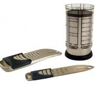 1 Cup Pro Essentials Gift Set