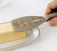 Pro Measuring Butter Knife – 90541