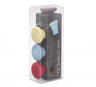 Wine Stopper Set – B229