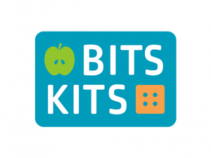 Bits Kits